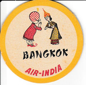 AIR INDIA COASTERS_2B_BANGKOK.jpg