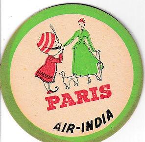 AIR INDIA COASTERS_2B.PARIS..jpg