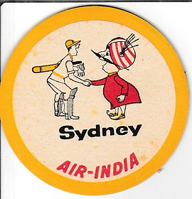 AIR INDIA COASTERS_SYDNEY 2A.jpg