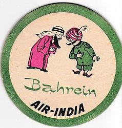 AIR INDIA COASTERS_BAHREIN 2A.jpg