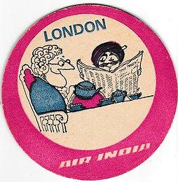 AIR INDIA COASTERS_LONDON .2A.jpg