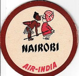 AIR INDIA COASTERS_NAIROBI 2A.jpg