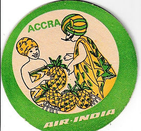 AIR INDIA COASTERS_20181018_0011 - Copy
