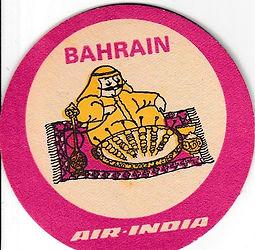 AIR INDIA COASTERS_BAHRAIN ..2A.jpg