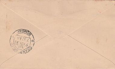 1935  TRIVANDRUM BOMBAY FFC BACK.jpg