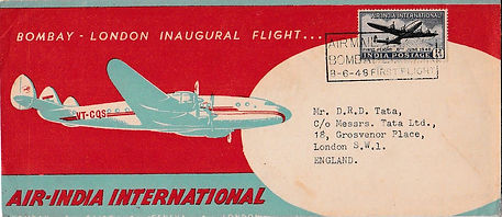 AIR INDIA_8TH JUNE 1948 DRD TATA .jpg