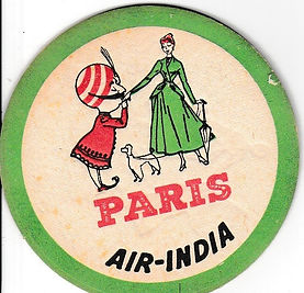 AIR INDIA COASTERS_PARIS 2A.jpg