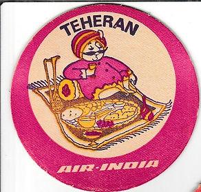 AIR INDIA COASTERS_TEHERAN 2A.jpg