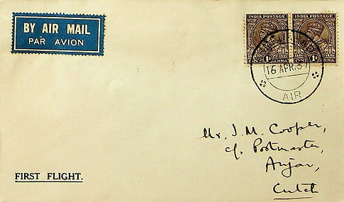 INDIA 1937 FFC AHMEDABAD-ANJAR.jpg