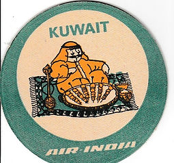 AIR INDIA COASTERS_KUWAIT .2A.jpg