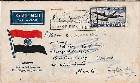 AIR INDIA_CANCELLLED 8TH JUNE 1948.jpg