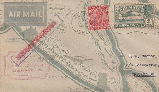 1935 BOMBAY TRIVANDRUM TATA FFC.jpg