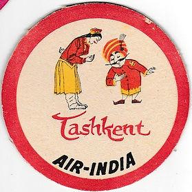 AIR INDIA COASTERS_TASHKENT 2A.jpg