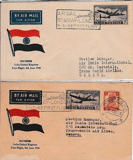 AIR INDIA_8TH JUNE 1948 P&T GENEVA.jpg