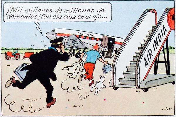 Tintin+Air+India1.jpg