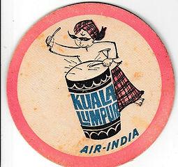 AIR INDIA COASTERS_KUALA LUMPUR 2A.jpg