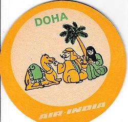 AIR INDIA COASTERS_DOHA 2A.jpg