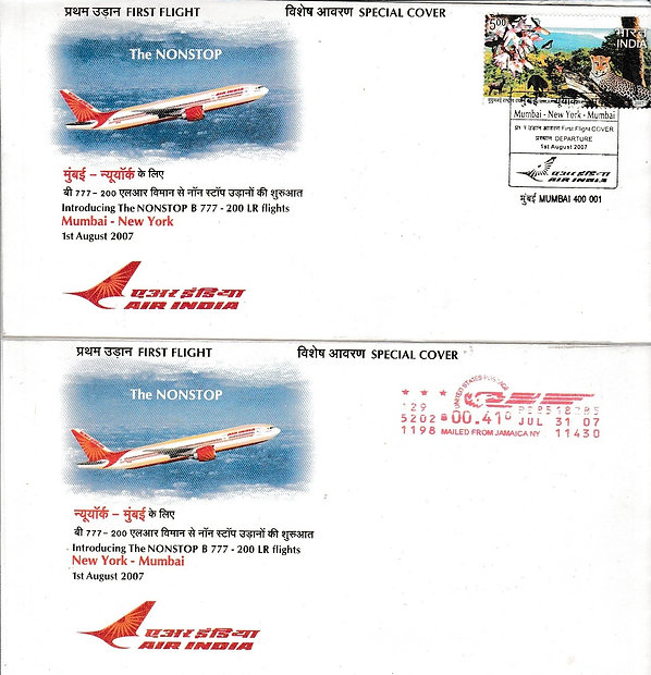 AIR INDIA__20181023_0096.jpg