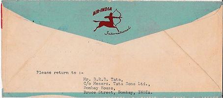 AIR INDIA_8TH JUNE 1948 DRD TATA _0001.j