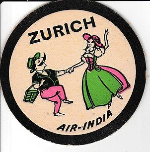 AIR INDIA COASTERS_2B..ZURICH.jpg