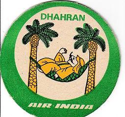 AIR INDIA COASTERS_DHAHRAN 2A.jpg