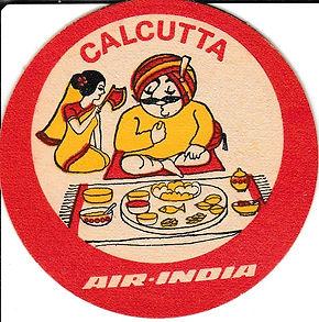 AIR INDIA COASTERS_CALCUTTA T2A.jpg