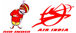 Air-India-stories