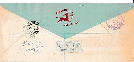 AIR INDIA_8TH JUNE 1948 TATA NY_0001.jpg
