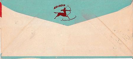 AIR INDIA_8TH JUNE 1948 JAL COOPER_0001.