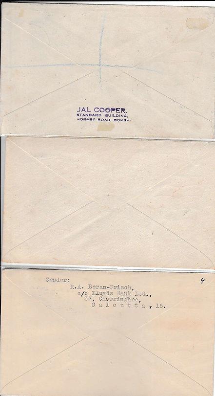 AIR INDIA_8TH JUNE 1948 P&T ENGLAND_0001
