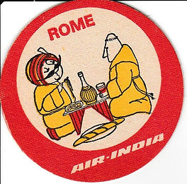 AIR INDIA COASTERS_ROME 2A.jpg