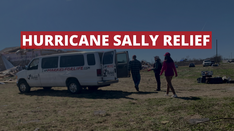 hurricane sally relief.png