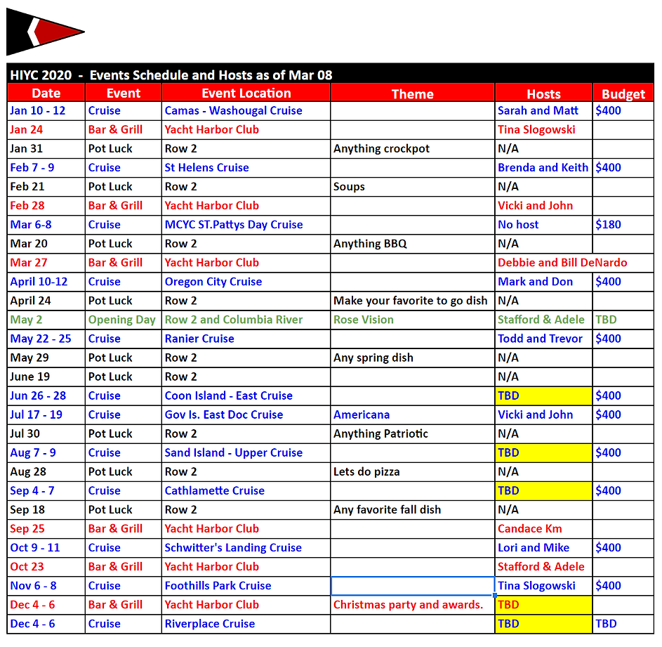 2020 Event Schedule as of March 13.png