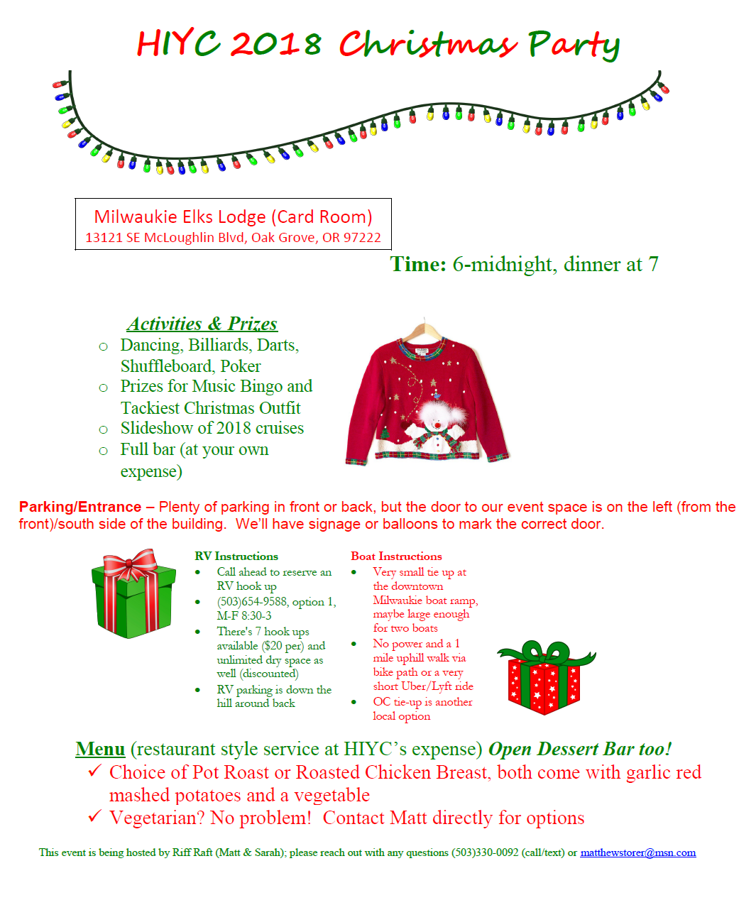 HIYC_Christmas_Event_2018