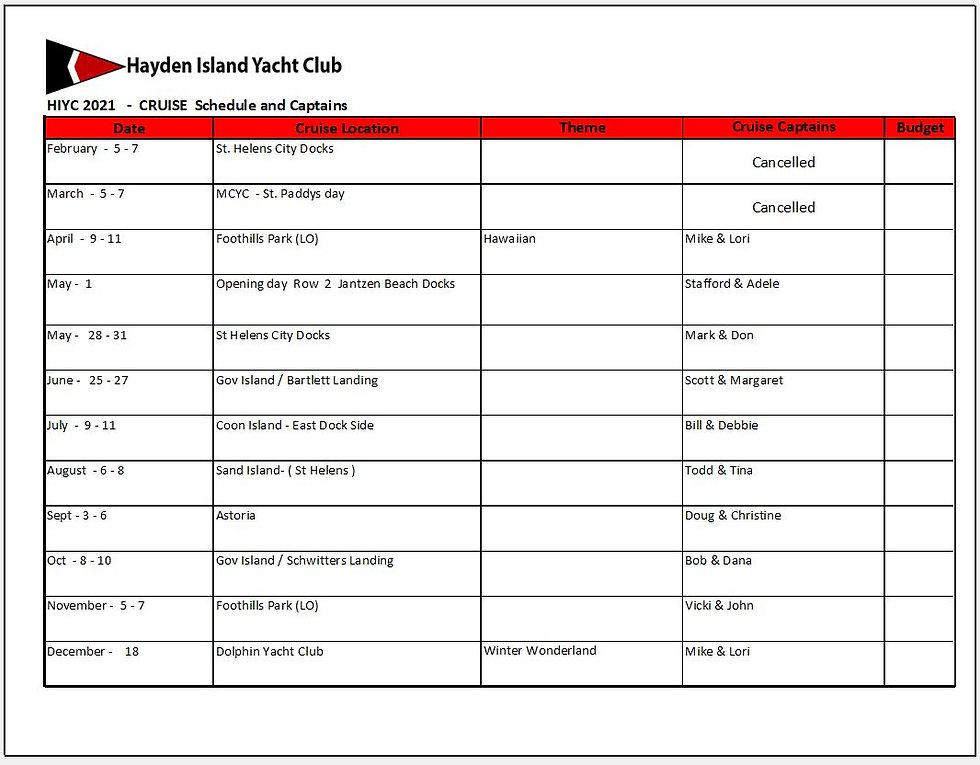 2021-B Cruise Schedule.JPG