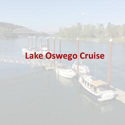 Lake Oswego tile