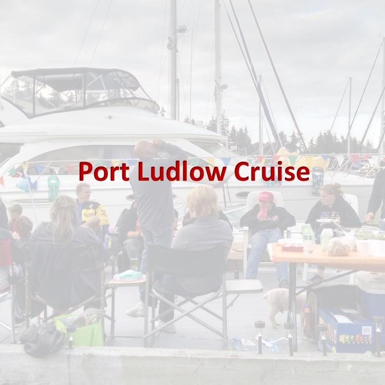 Port Ludlow Tile