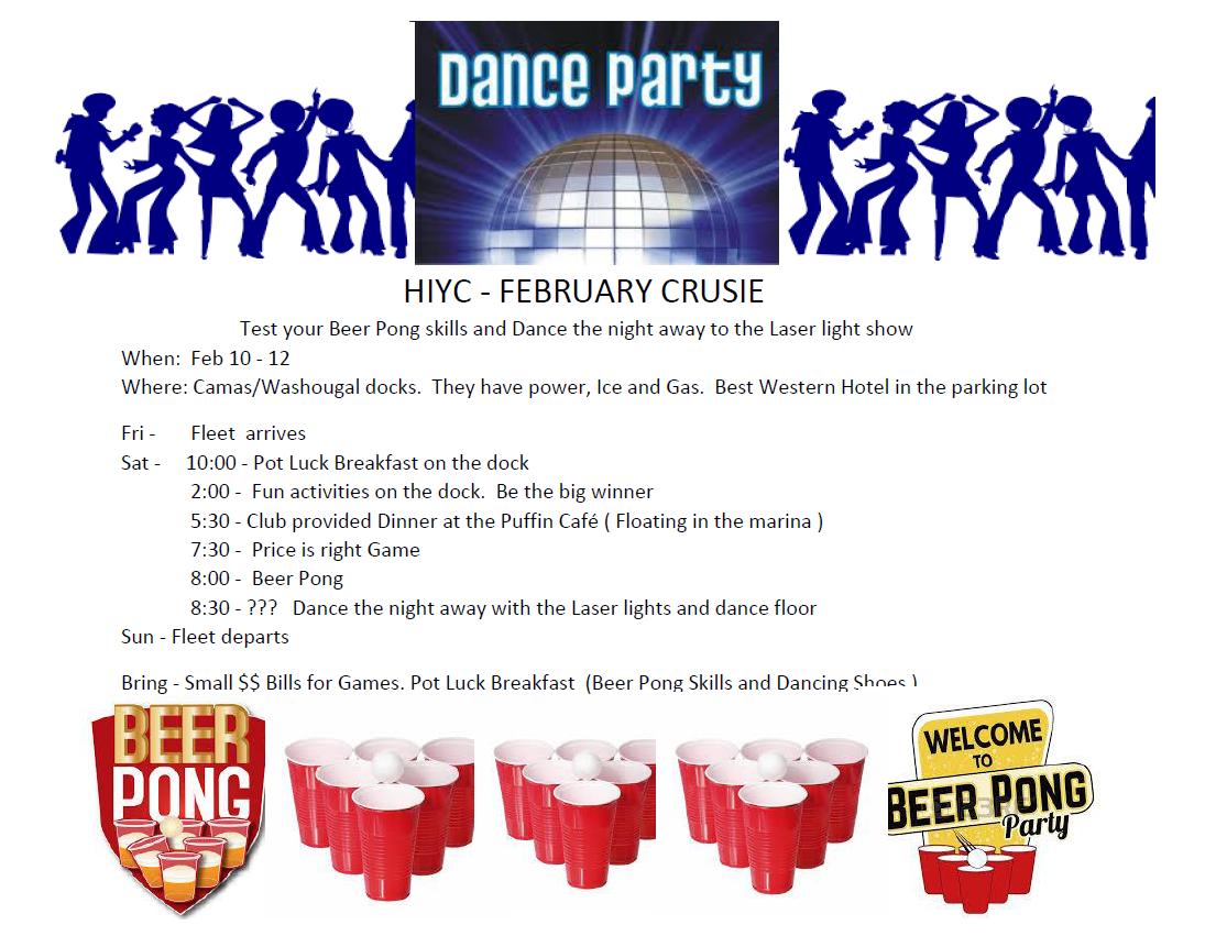 HIYC Feb2017 Cruise Flyer