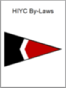 HIYC_ByLaws_Cover_Page.png