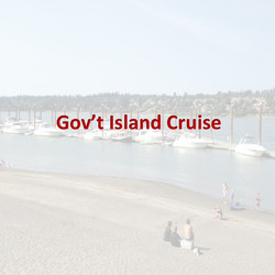 Sand Island tile