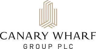 canary wharf logo.jpeg