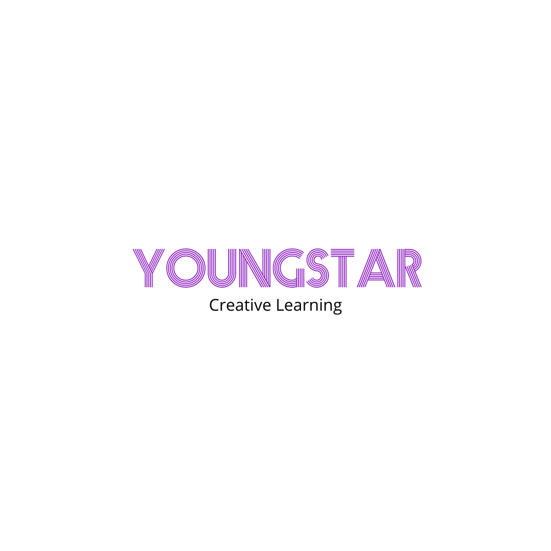 The YoungStar