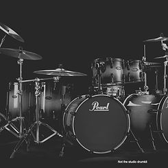 drums_edited_edited.jpg