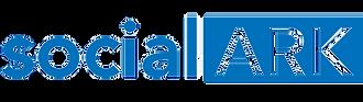 Social-Ark-logo.png
