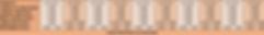 Niveleur de quai levre basculante