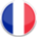 france-flag-icon-4.png