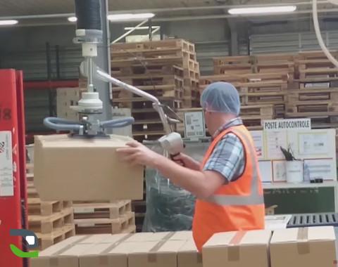ergofast-manutention-de-plusieurs-carton