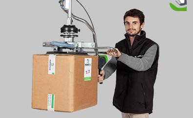 ergoplus-manutention-cartons-logistique.