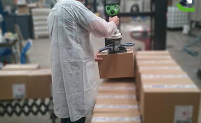 ergofast_manutention_cartons.jpg