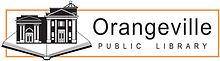Orangeville Library logo.jpg